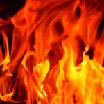 体が燃えると細胞から若返る!それ深部加温コアヒートで。