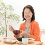 健康維持の一つ芯から冷え改善